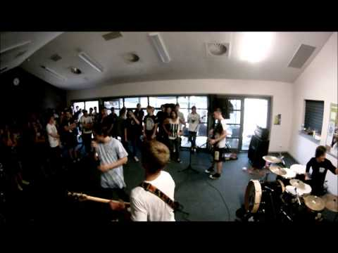 Here's to Hoping Live (Full Set) - Lanyon Canberra