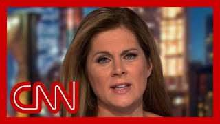 Erin Burnett calls out Mulvaney's quid pro quo clarification