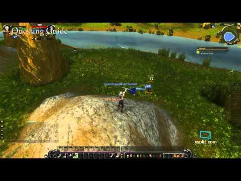 World Of Warcraft Fine Linen Goods