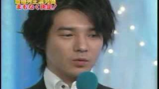 第29回日本アカデミー賞