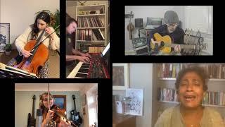Home -  Melanie La Barrie