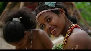 """Glimpses of Batak Life"""