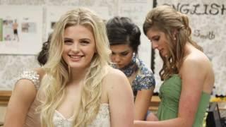 BHS Coronation 2016 Video