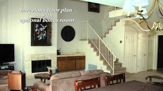 San Ramon California Real Estate For Sale And San Ramon California Homes For Sale