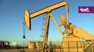 أسعار النفط تسجل أعلى مستوى لهذا العام