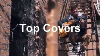 TOP COVERS of Bring Me The Horiz on - Drown