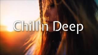 Ed Sheeran-Lay It All On Me *Robin Schulz Remix*