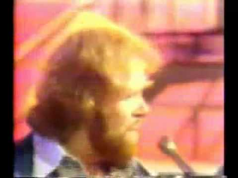 B.T.O. - Heartaches (TV. 1979).wmv