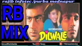 dilwale-movie-songs-dj-rb-mix
