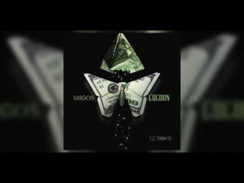 Migos - Cocoon [No Label 3]
