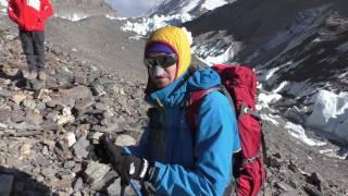 Как пройти на Эверест. Everest 2016
