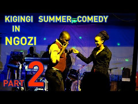 Ngozi Videos Latest Videos From And About Ngozi