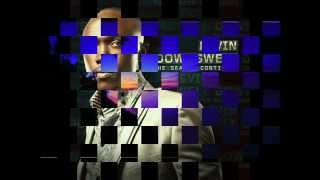 Kevin Downswell- You make me Stronger(with Lyrics)
