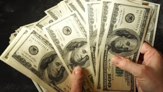 HOW TO MAKE MONEY FROM YOUR SMARTPHONE!!!