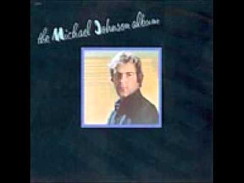 Michael Johnson - Almost Like Being In Love (1978)