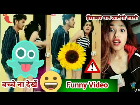 Tiktok Top Trending Videos || Top 10 TikTok Challenges in March 2019 Musically |!| Tiktok Musically