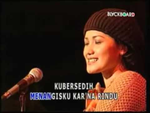 Evie Tamala   Aku Rindu Padamu  Unplugged  640x360 1