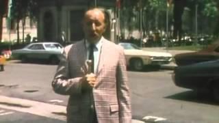 1969 expos - espn classic look