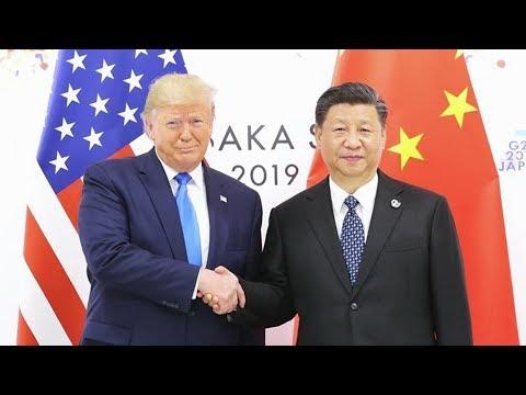 u.s.-will-not-impose-new-tariffs-on-chinese-goods