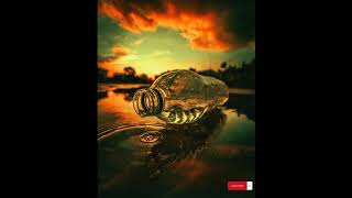 Download STORY WA DJ QUOTES 30 DETIK TERBARU 2021 || STATUS WA KEREN KEKINIAN