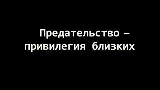 В Динамо Киев работает предатель Новости футбола сегодня