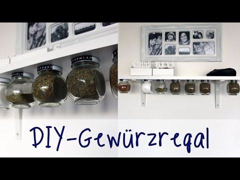 julia's-tillishop-diy's:-gewürzregal-(schnell-&-einfach)