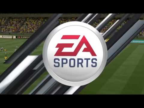 SHOUTOUT |FIFA 17 Full Brazil Vs Argentina World Class Gameplay PS4 PS3 XBox One XBox 360
