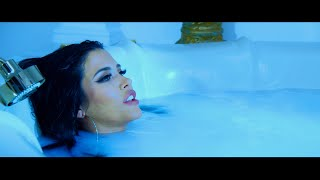 Watch Claudia Alende Scared To Be Alone video