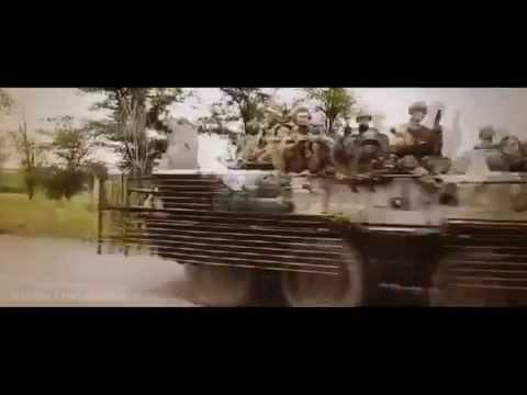 Война Украина Мобилизация Задумайся