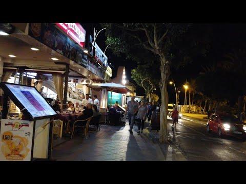 Hotel Review: Park Shore Waikiki - MiniTime