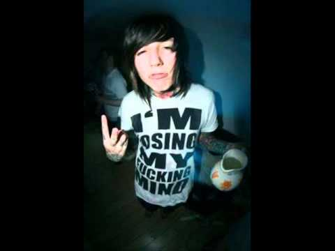 Danny worsnop vs oliver sykes youtube