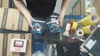 아이티플러스(88976) 물품출고영상 택배(무료/A)