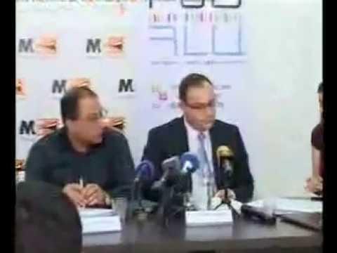 «Մեդիա կենտրոն»-ի հյուրերն են դատադուլ հայտարարԱծ փաստաբանները