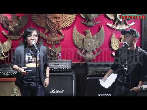 Satu - Dewa19 Feat Ari Lasso & Judika