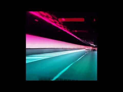 Kendrick Lamar x Frank Ocean x LSD Type Beat 'Dynamic' (prod. by Tape$)