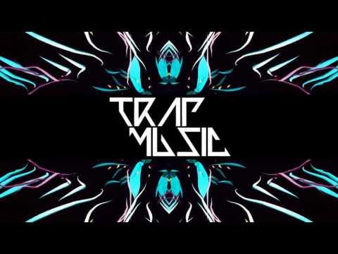 Alan Walker- Faded (Osias Trap Remix )