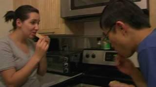 Wildlife - How To Make Vegan Snickerdoodles