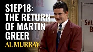 Al Murray's Time Gentlemen Please - Series 1, Episode 18 | Full Episode