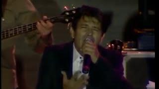 Sinan Sakic Pijem Na Eks Live Tasmajdan 2008
