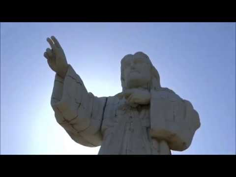 TOUR NICARAGUA CON WANDERLUST TRAVEL EL SALVADOR