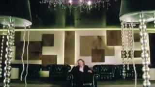 Feda Dizdarevic - Prezime 2010 VIDEO SPOT
