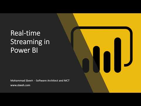 real-time-streaming-in-power-bi