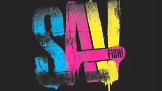 Download fish! - Mindenki Nyomja MP3 song and Music Video