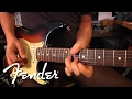 Download Fender® G-DEC® Freak Out Tips | 02 Cool Effects | Fender MP3 song and Music Video