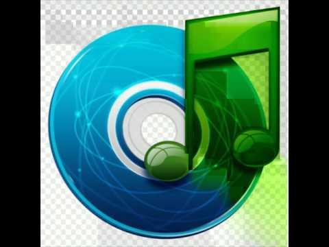GTunes Music Downloader Descargar musica en tu android ( 3apk )