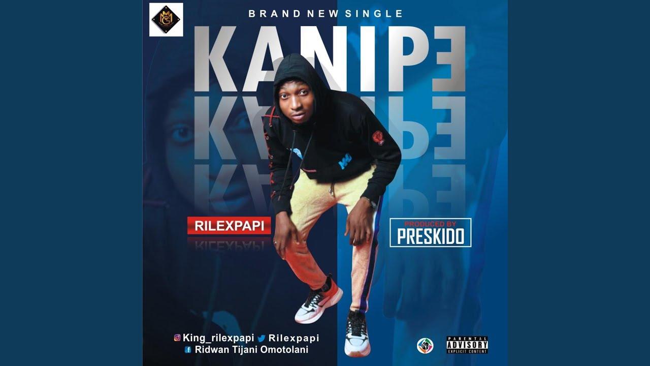 Download Kanipe
