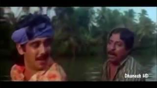 chambakKulam thachan ,chambakulam thachan songs