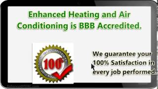 Video Newark Air Conditioning Repair - Enhanced Heating and Air Conditioning download MP3, 3GP, MP4, WEBM, AVI, FLV Agustus 2018
