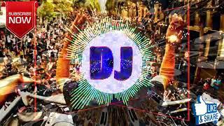 Download Hero Vs Nagin Beat 2019 mix(bj VISHAL Rock boy