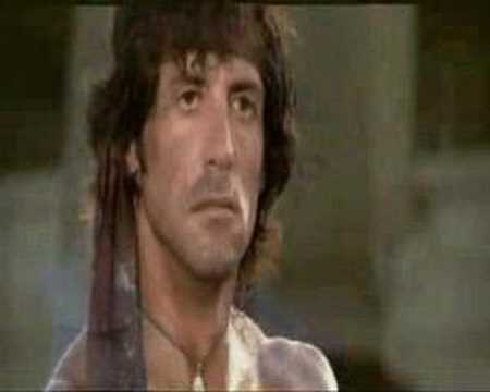 Vincent Schiavelli Marfan Syndrome Rambo Stallone ...